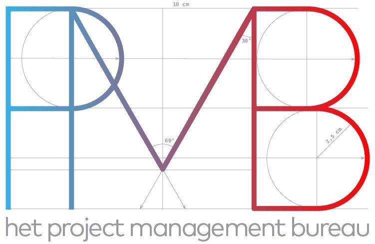 Hèt Projectmanagementbureau